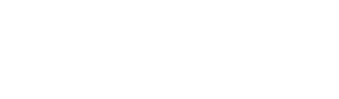 RedShelf Logo Linking to Homepage